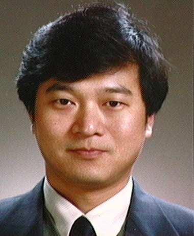 정준모 프로필 사진