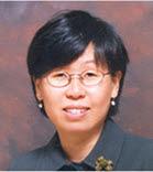 박경미 프로필 사진