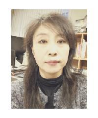 남양희 프로필 사진
