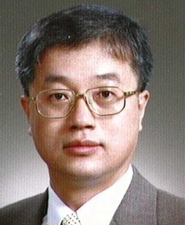 유정문 프로필 사진