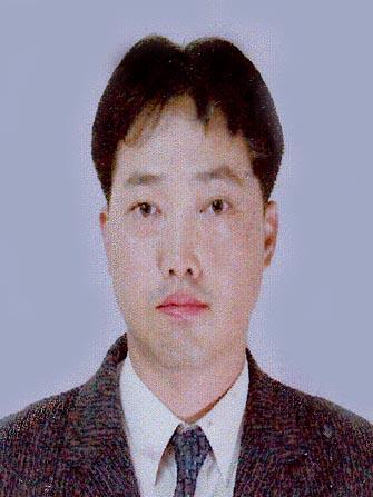 서의교 프로필 사진