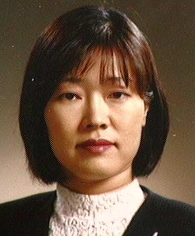 홍나영 프로필 사진