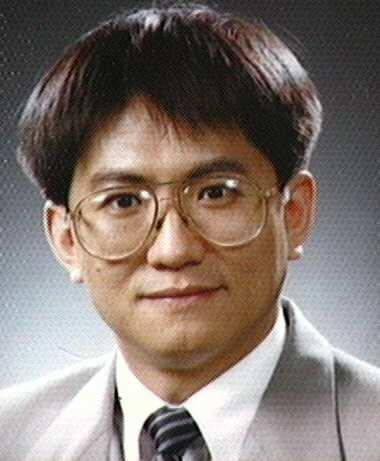 윤재신 프로필 사진