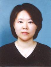 김의정 프로필 사진