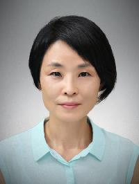 윤영은 프로필 사진