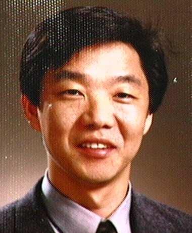 전주성 프로필 사진