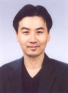 황준호 프로필 사진