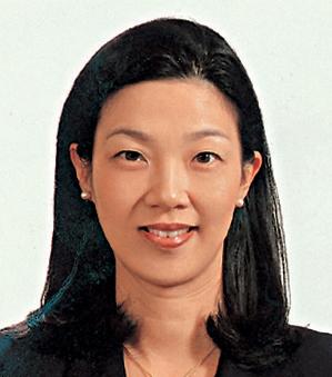 Jean S. Kang(강지현) 프로필 사진