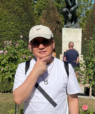 남원우 프로필 사진