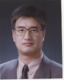 신영수 프로필 사진