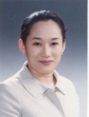윤하나 프로필 사진