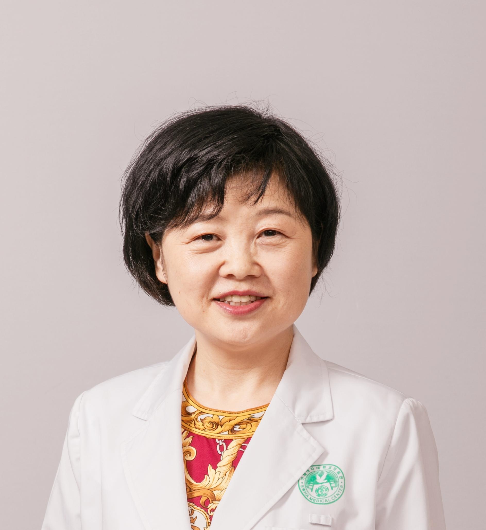 박은애 프로필 사진