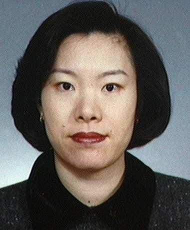 임원정 프로필 사진