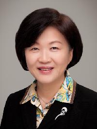 홍용희 프로필 사진