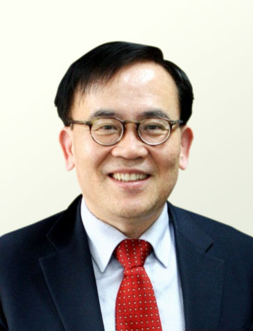 박석순 프로필 사진