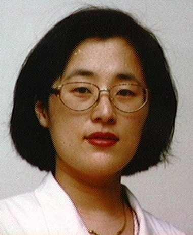성순희 프로필 사진
