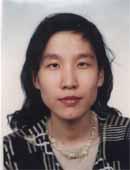 정우숙 프로필 사진
