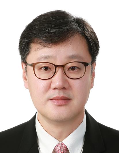 송승영 프로필 사진