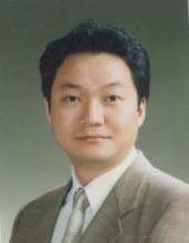 이동현 프로필 사진