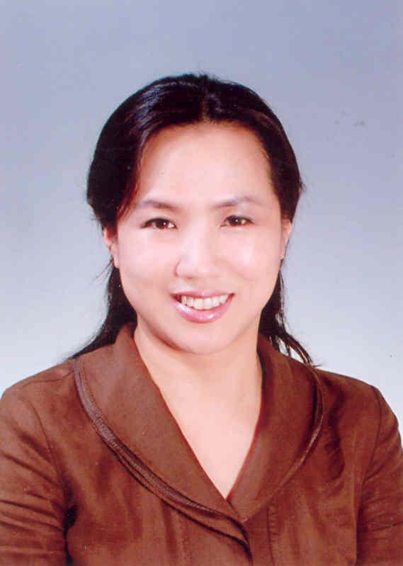박성희 프로필 사진