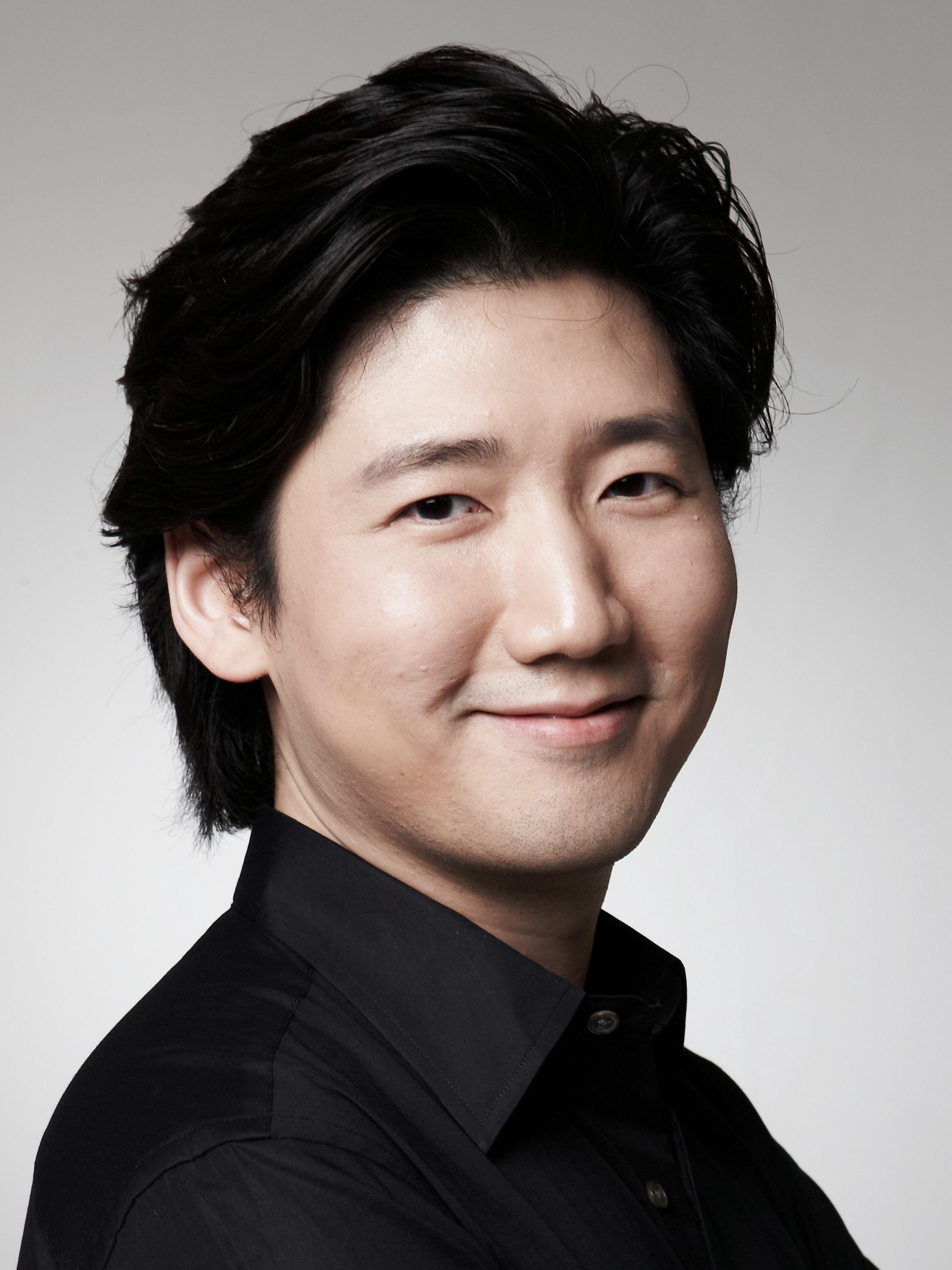 김원 프로필 사진