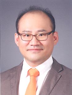 박학수 프로필 사진