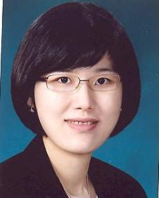 안지영 프로필 사진