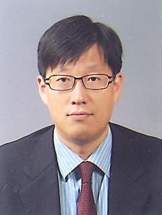 송호신 프로필 사진