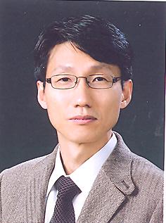 박지형 프로필 사진