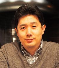 안정혁 프로필 사진
