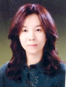최지영 프로필 사진