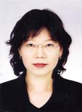 김수인 프로필 사진