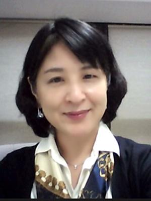 Yoshida, Reiko 프로필 사진