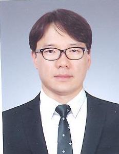 박상희 프로필 사진
