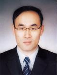 주웅 프로필 사진