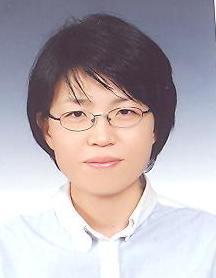 서은애 프로필 사진