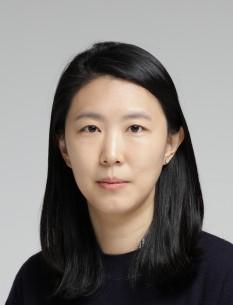 박영경 프로필 사진