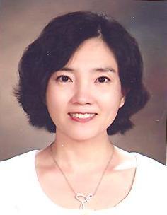 최성희 프로필 사진