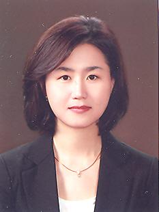 류정연 프로필 사진