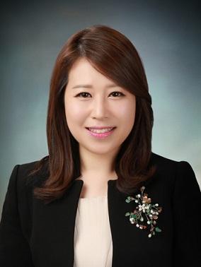 차지영 프로필 사진