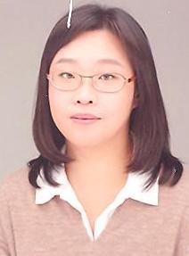 최윤희 프로필 사진