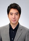 최종훈 프로필 사진
