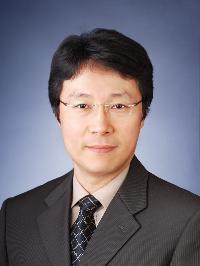 정종우 프로필 사진