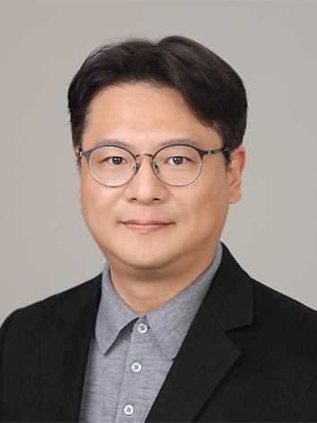 박상수 프로필 사진
