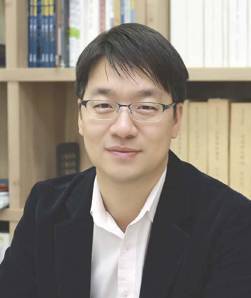 박형곤 프로필 사진