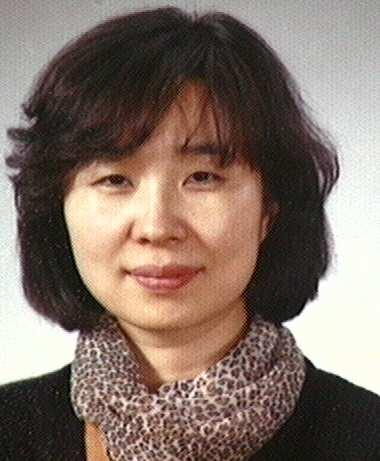 이수미 프로필 사진