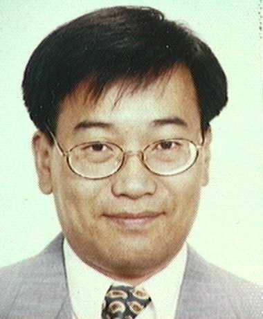 배윤수 프로필 사진