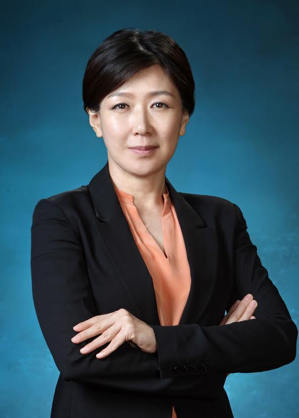 김경민 프로필 사진