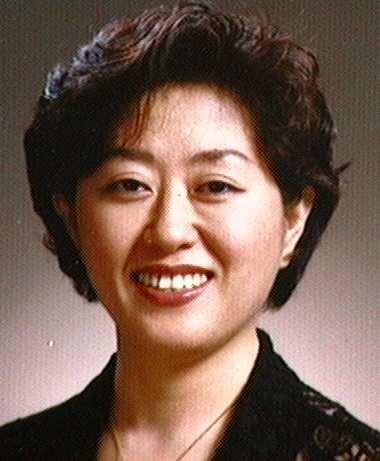 유정현 프로필 사진