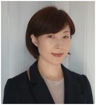 전지현 프로필 사진